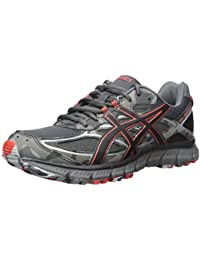 15934d2a6 Amazon.es  asics trail running  Ropa