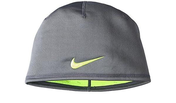 Nike Golf Tour Skully - Schirmmütze Herren 5bbfb6983aab