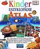 Kinderenzyklopädie - Atlas