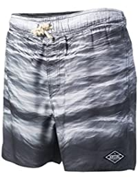 'Rip Curl SUMMER SUNSET 16 Board Volley short