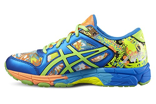 asics-scarpe-da-corsa-gel-noosa-tri-11-gs-yellow-green-39