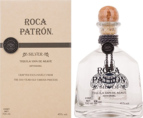 roca-patron-silver-tequila-100-de-agave-gb-45-vol-07-l