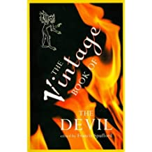 The Vintage Book of the Devil