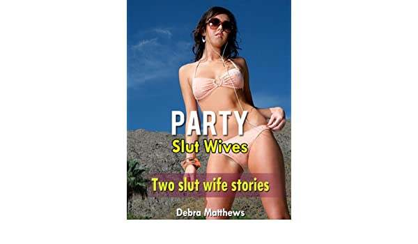 gay-slut-party-wife-story-balk-tits-sex