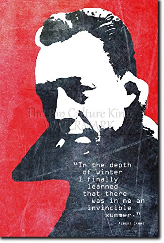 albert-camus-quote-invincible-summer-photo-poster-print-size-12-x-8-inches