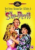 She-Devil [DVD]