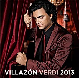 Kalender Rolando Villazon 2013