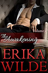 THE AWAKENING (The Marriage Diaries Book 1) (English Edition)