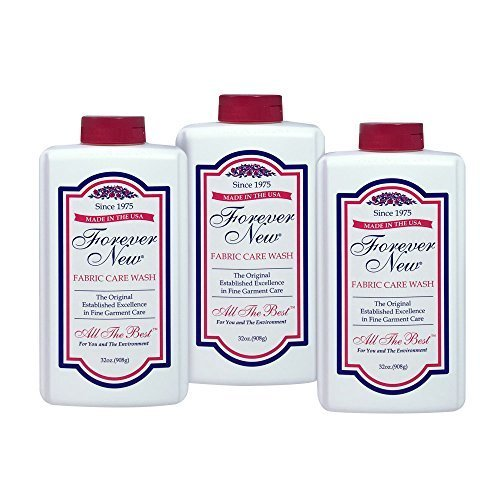 forever-new-granular-3-pack-96-oz-total-by-forever-new