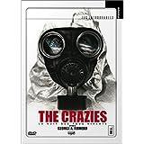 The crazies : La nuit des fous vivants
