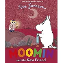 [Moomin and the New Friend] (By: Puffin Books) [published: November, 2012]