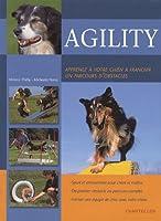 Agility