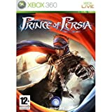 Prince of Persia [importación italiana]