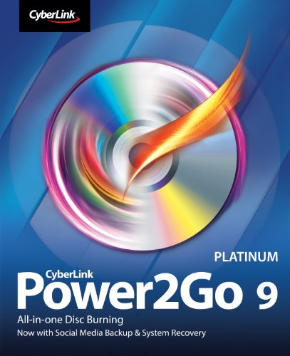 power2go-9-platinum-telechargement