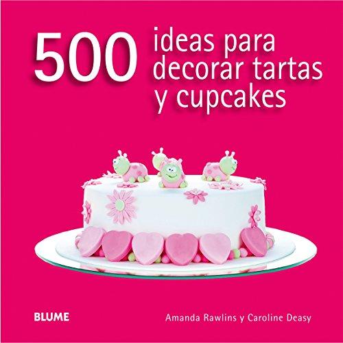 El compañero per fecto para planificar su próximo pastel, tarta o detalle de repostería. Tanto si tiene previsto celebrar una ocasión especial como si quiere elaborar unos cuantos cupcakes de forma espontánea.