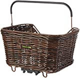 Racktime Korb Bask-it Willow, braun, One Size, 13020