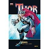 Thor 7. Tanarus