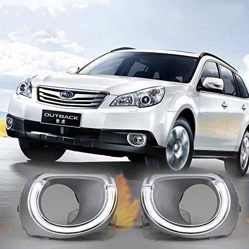 eemrke-ee-2015y01-drla120-auto-tagfahrlicht-nebelscheinwerfer-schutzsatz-led-drl-blinker-licht-fur-s