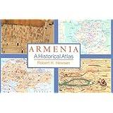 Armenia: A Historical Atlas