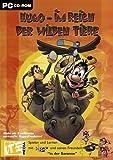Hugo - Im Reich der wilden Tiere
