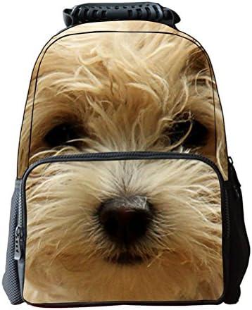 Pixnor VK1515244SCTC5162 - Zaino da da da trekking, Coloreeee  Plush Puppy B01GCHVRF6 Parent | Numerosi In Varietà  | Materiali Di Alta Qualità  | Beni diversi  1d1ff9