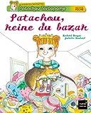 Patachou Tartopome : Patachou, reine du bazar