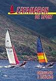 Catamaran de sport : Découverte et initiation [Francia] [DVD]