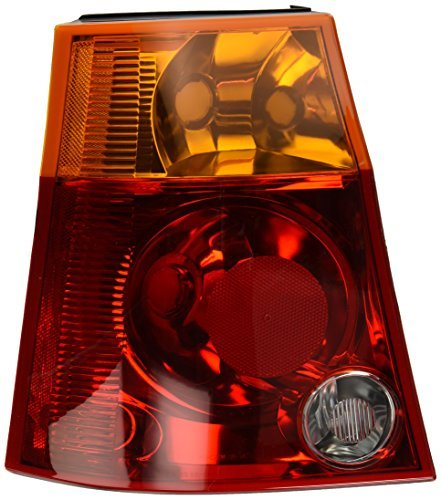 oe-replacement-chrysler-pacifica-driver-side-taillight-assembly-partslink-number-ch2800171-by-multip