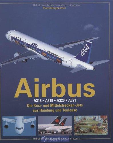 airbus-a318-a319-a320-a321-die-kurz-und-mittelstrecken-jets-aus-hamburg-und-toulouse