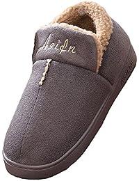 JAGENIE Fashion Women Slippers Flip Flops Beach Sandals Candy Color Ladies Shoes Black 38