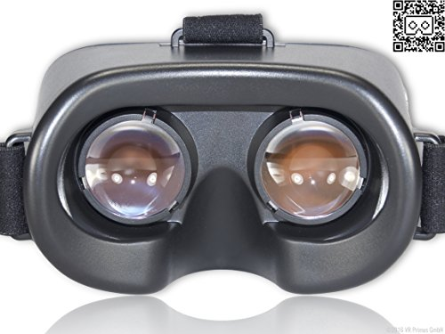 vr-primus-colorcross-virtual-reality-vr-brille-fur-android-und-ios-smartphones-wie-iphone-samsung-ht