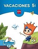 Vacaciones. 5 años - Best Reviews Guide