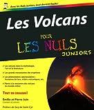 Image de VOLCANS POUR LES NULS JUNIOR