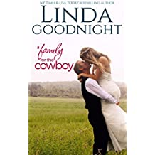 A Family for the Cowboy (English Edition)