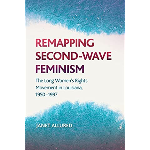 Remapping Second-Wave