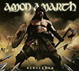 Amon Amarth - Berserker - Amon Amarth