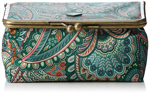 oililyoilily-frame-beauty-case-beauty-case-donna-verde-grn-starling-green-723-18x12x8-cm-b-x-h-x-t