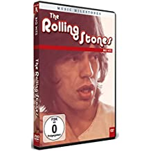 Rolling Stones - Music Milestones: Big Hits