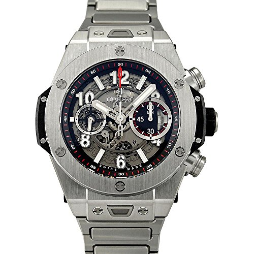 hublot-mens-45mm-titanium-bracelet-case-automatic-watch-411nx1170nx
