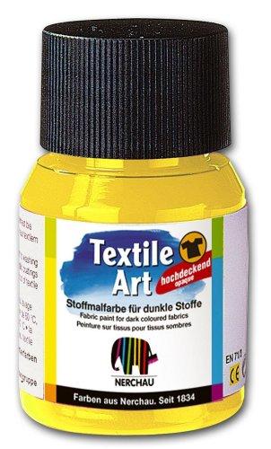 nerchau-144208-arte-tessile-vernice-del-tessuto-per-i-tessuti-scuri-59-ml-giallo