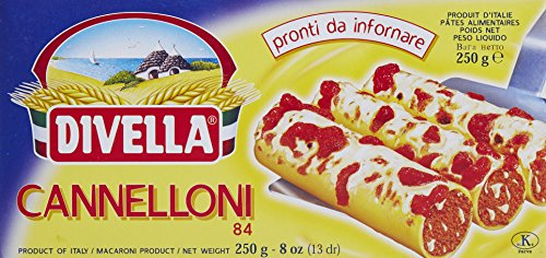 cannelloni-da-250-grammi-pronti-da-infornare-divella-082683