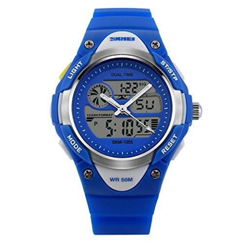 happy-cherry-reloj-digital-de-cuarzo-con-alarma-cronometro-luz-dual-time-waterproof-deportivo-casual