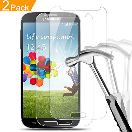 2-x-samsung-galaxy-s4-film-protection-ecran-en-verre-tremp-melojoy-protection-cran-en-verre-tremp-po