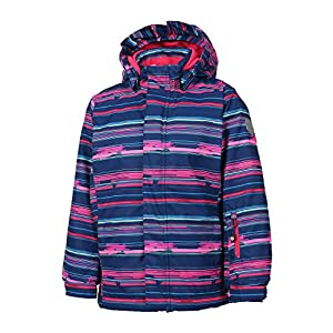 Color Kids Donja Padded Ski Jacket