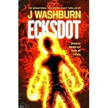 Ecksdot by J Washburn (2013-05-05)