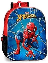 b84a70ad4 Amazon.es  Marvel - Mochilas y bolsas escolares  Equipaje