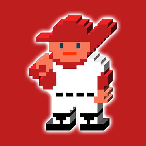 Arizona Baseball STREAM+ Arizona Diamondbacks Video
