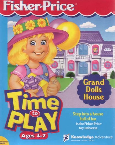 fisher-price-grand-dolls-house