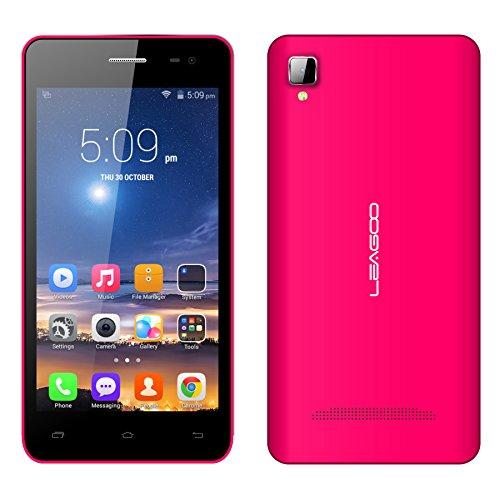 8bbd893b14a Nuestras opiniones: las mejores opciones sobre dónde comprar los mejores  móviles libres baratos del mercado