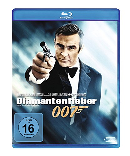 james-bond-diamantenfieber-blu-ray